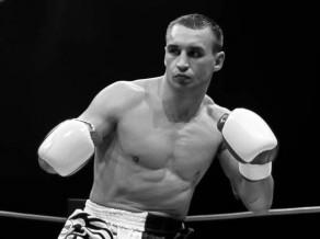 Nogalināts slavenais Lietuvas MMA cīkstonis Remigijs Morkevičus
