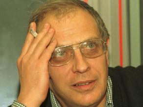 Sporta arbitrāžas tiesa uz mūžu diskvalificē krievu vieglatlētu ārstu