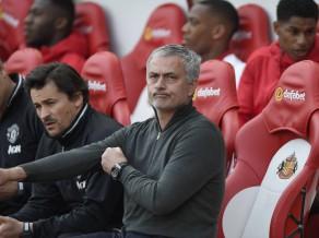 """Arī Eiropas līgā klāt ceturtdaļfināli: """"United"""" pret """"Anderlecht"""" bez Rūnija"""