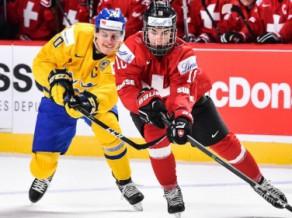 Šveiciešu supertalants Hišers atpūtīsies un nepiedalīsies pasaules čempionātā