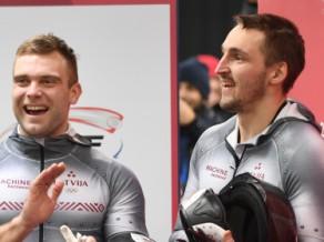 """LOV ārsts par Strengu: """"Latvijā nezinu nevienu citu sportistu ar cukura diabētu"""""""