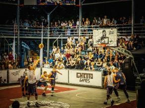 14. jūlijā Jelgavā tiks izcīnīta ceļazīme uz FIBA 3x3 basketbola Pasaules tūres kvalifikācijas posmu
