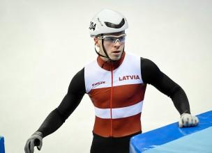 IZM: Sportistiem ir tiesības paust kritiku par sporta organizatorisko procesu