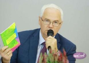 """Video: Šogad Rīgā brīvpusdienas arī 5. – 9. klašu skolēniem,  """"Nāc un piedalies!"""" 3. septembrī"""