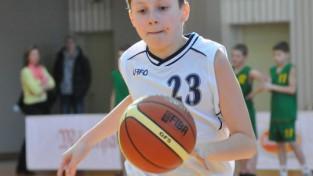 Swedbank LJBL Talantu nedēļas Zvaigžņu spēles konkursu rezultāti