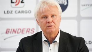 """LOK pieprasa atjaunot vēsturisko bobsleja starta estakādi """"Daugavas"""" stadionā"""