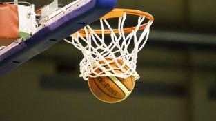 Pasaules strādājošo un amatieru sporta spēles Rīgā