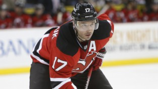 Kovaļčuks plāno pēc gada doties uz NHL, Malkins par atgriešanos KHL pat nedomā