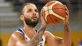 """Furnjē: """"FIBA ir lieli <i>mēsli</i>, viņi to dara tikai naudas dēļ"""""""