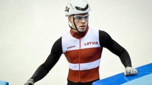 2018. gadā Latvijā konstatētas 13 pozitīvas dopinga analīzes