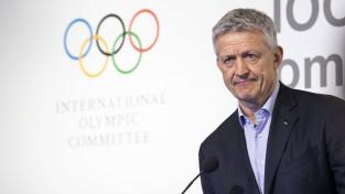 SOK: Stokholmas plāns Olimpiādi rīkot arī Siguldā atbilst stratēģijai