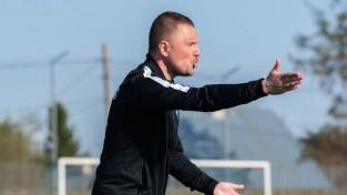 Kalašņikovs iecelts par galveno treneri Igaunijas augstākās līgas klubā