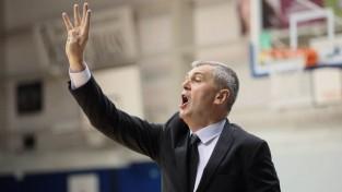 """Bagatskis: """"Bertāns - atzīta vērtība NBA, mums kopīgais ir precizitāte"""""""