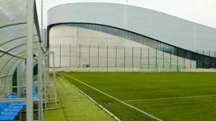 LFF prasa Daugavpilij atgriezt stadiona projektā ieguldītos 235 tūkstošus eiro
