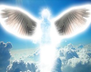 Atrodi savu eņģeli un iegūsti sev drošu sabiedroto