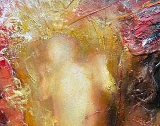 Miris gleznotājs Imants Reinholds
