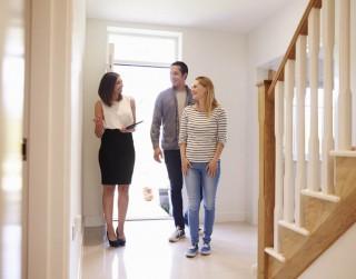 10 biežāk pieļautās kļūdas mājokļa iegādē