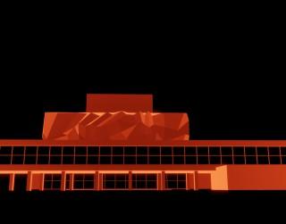 Dailes teātris jubilejā atver kulises digitāli