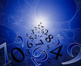 Mācītāji numerologa skatījumā