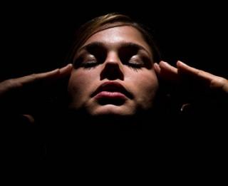 9 padomi, kā uzlabot savas koncentrēšanās spējas