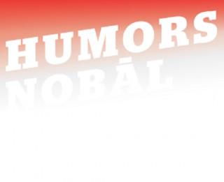 Smiekliem pilns mēnesis kopā ar Karalisko Improvizācijas teātri!