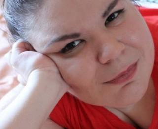 Ķermenis kā cietums. Palīdzēsim Katjai izkļūt brīvībā!