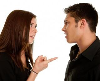 Kā uzvarēt cilvēku, kurš domā, ka viņam vienmēr taisnība