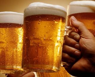 Mājas alus - gatavojamies Līgo svētkiem