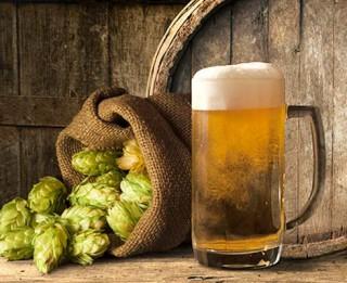 Video: Gatavojies Jāņiem- pagatavo alu pats