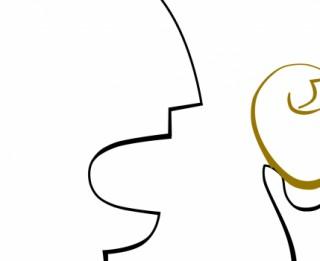 """Latvijas Grāmatizdevēju asociācija izsludina pieteikšanos grāmatu mākslas konkursam  """"Zelta Ābele 2016"""""""