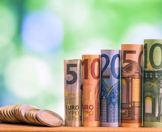 Kā krāt naudu, lai aizdevums nebūtu nepieciešams?