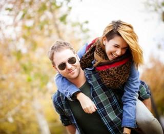 Kādas jaunas bīstamas tendences mūsdienās parādījušās attiecībās?