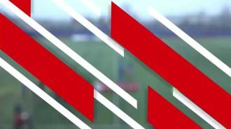 <b>FS Metta/LU - BFC Daugavpils</b><br>Synottip futbola Virslīga