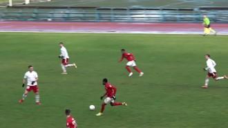 <b>Riga FC - FK Spartaks Jūrmala</b><br>SynotTip futbola virslīga