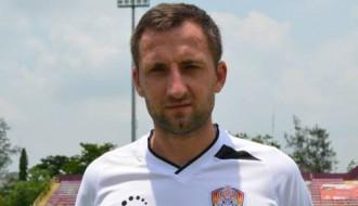 Čekulajevs par futbola aģenta darba aizkulisēm un Šabalas situāciju