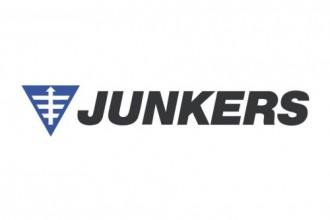 """Konkursā """"Atkausē ledu ar Junkers"""" 17 uzvarētāji"""