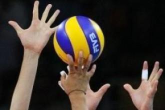 Latvijas dāmu volejbola komandas aizvadīs pirmos mačus Baltijas līgā