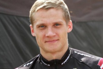 Treimanis krīt, bet izcīna ceturto vietu pasaules čempionātā BMX