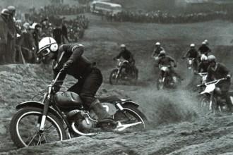Vēsture: no motokrosa leģendām līdz Nāciju kausam