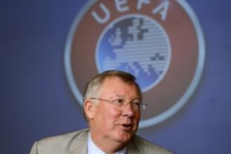 Treneri UEFA forumā diskutē par izbraukuma vārtu likuma atcelšanu