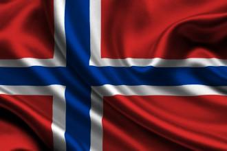 Norvēģija atļauj legalizēt pokeru