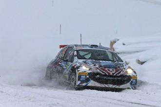 """51 ekipāža no 20 valstīm gatavojas """"Rally Liepāja"""" startam"""