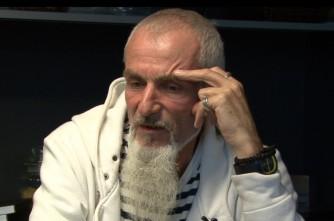 Video: Raimonds Bartaševičs par Bildēm, mūziku, atkarībām, šaubām, ticību un virtuvi. Videointervija