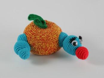 Foto: Dari pats - rotaļlietas, kas pieejamas vienā eksemplārā