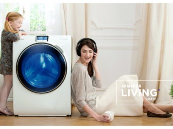 Praktiski ieteikumi, kā mājās tērēt mazāk elektrības