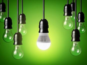 Tehnoloģijas un ierīces, kas ļaus ietaupīt enerģiju un palīdzēs saudzēt vidi