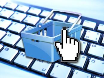 Kāpēc ir izdevīgi iepirkties interneta veikalā?