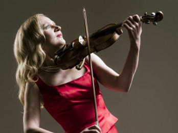 LSO koncertciklu Rundālē šogad atsāks ar Baha un Stravinska mūziku