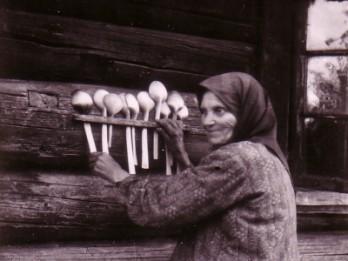 """11. martā Latvijas Nacionālajā vēstures muzejā nodarbība bērniem  """"Ko ēda senāk?"""""""