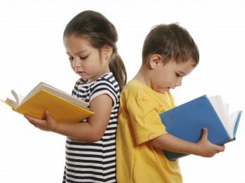 Rīgas pirmsskolu pedagogi iegūs starptautisku pieredzi